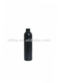 Aluminum Gas Cylinder,CO2 Cylinder