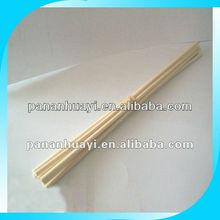 Factory supply 3MM 2MM 4MM diameter aroma rattan stick
