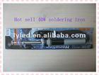 Hot sell LED fitting 40W longevity type soldering iron