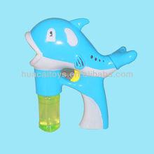 Bubble Machines Sale , Dolphin bubble Machine