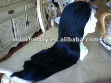 2012 Best Selling glueless full lace wigs