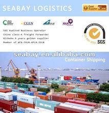 Guangzhou/Shenzhen/HK/Shanghai/Ningbo shipping to USA/UK/Mexico/Russia/Canada/Europe