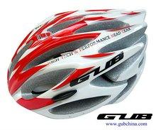 High-end bicycle helmet/sport bike helmet