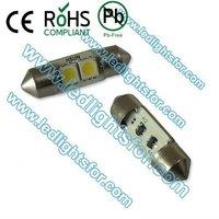 Auto LED Festoon C5w SV8.5 31MM LED