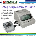 Digital Battery Analyzer 2012 new hot product