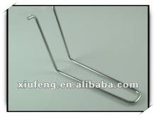 fried basket accessories nickel plating iron handle