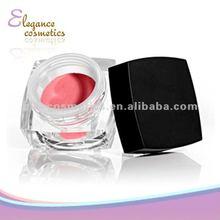 blush cream