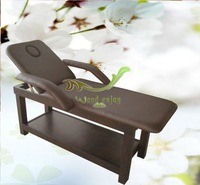 Beauty salon ,Spa massage bed S-2008, Beauty therapy table, massage table