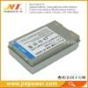 3.7V Digital Video Battery for Samsung VM-M VP-X SB-P180A Series