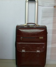 fancy travel troley bags