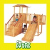 2012 Outdoor Playground Equipment indoor playground parts
