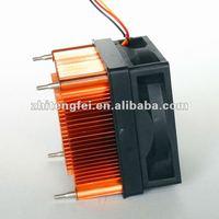 AV-C705 cpu cooler fan speed controller