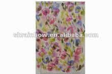 cashmere silk printed scarves,custom printed scarves,ladies silk cashmere scarves
