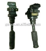 SUZUKI BALENO/ GRAND VITARA/ VITARA Ignition coil OEM# 33410-77E2