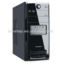 2012 Desktop computer case