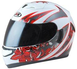 helmet safety helmet JX-A5005