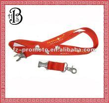 popular phone string holder lanyard