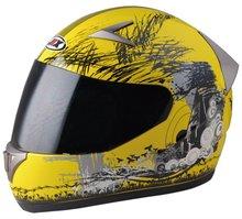 best motorcycle helmet JX-A5010