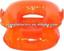 PVC Inflatable Mini Mobile Phone Holder