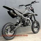 Motocross 125cc Trail Bike
