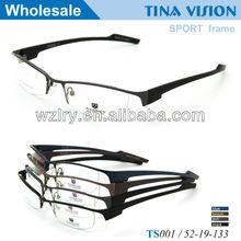 wholesale optical frames(TS001)