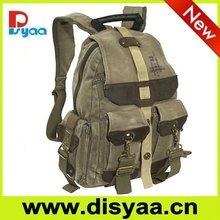 2012 New design rucksack