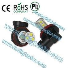 H8 LED Fog Light,H8 auto led lights,H8 Car Led