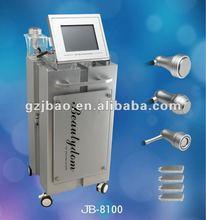M80 Cavitation Vacuum Slimming Machine 2012