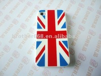 2012 fashional Silicone Case for iPhone 4, Customized Logos are Accepted, Various Skin Colors are Available