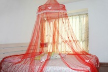 Alibaba express new folded mosquito bed nets mosquito canopy, mosquito bed netting