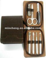 Manicure pedicure instrument