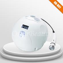 home use rf radio frequency 2 bipolar RF heads skin tightening machines R 01