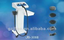 2012 Hottest vibration Body Slimming Machine