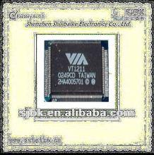 VT1211 CD