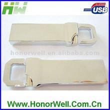 tool shape metal USB flash drive