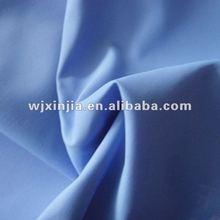 228T Full Dull Nylon Taslon Fabric