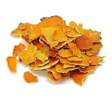 chen pi,dried orange peel,tangerine peel, chenpi,herb medicine,pieces,powder(inappetence,nausea,vomiting)