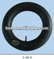 Durable quality top quality motorcycle inner tube