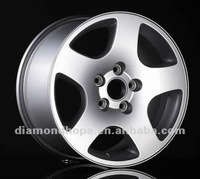 ZW-301 16 inch alloy rim,alloy wheels for motorcycles,with oem quality
