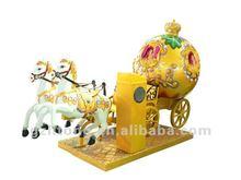 2012 birthday gift play center kiddie ride