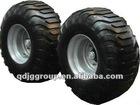 500/60-22.5 China farm tyre