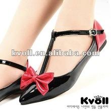 2013 women shoe