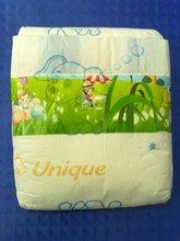 di alta qualità pannolini per bambini ad un buon prezzo