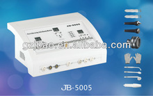 5 in 1 Living cells facial skin care beauty equipment(JB-5005)