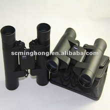 ZS 10x25 light weight telescopes with modern design and super quality