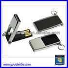 Mini USB 2.0 Driver/Thumb Drive bulk 1gb usb flash drives