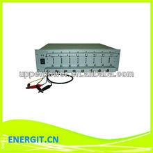 5V 3A Battery Testing System,battery test equipment for testing batteries comprehensive performance