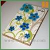 Paper Board UV Printing
