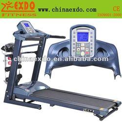 Sit Up Machine Fitness Equipment Treadmill Motor EX-509A