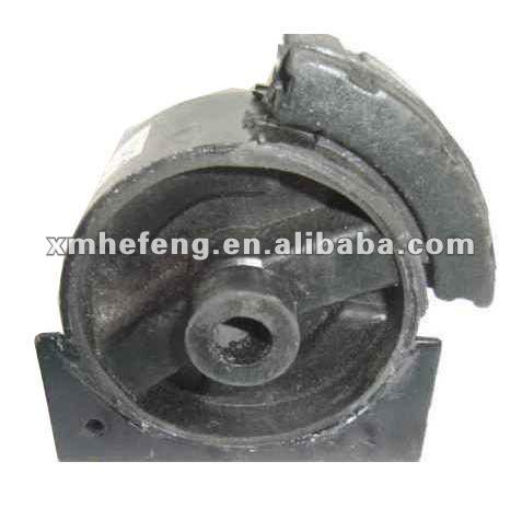 Engine Mounting 12361-64230 For Toyota Estima emina/lucida CXR11 (CXR11GRFSGX)